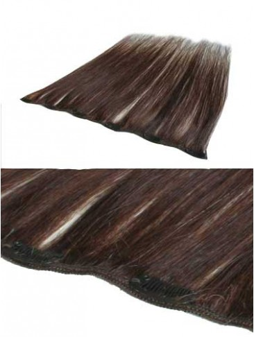 """12"""" Width Quick-Length Hair Extensions"""