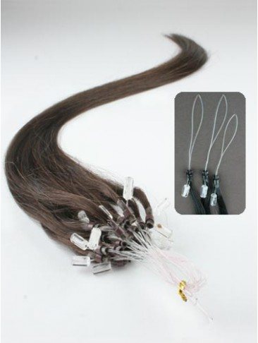 20 Strands Keratin Hair Extensions