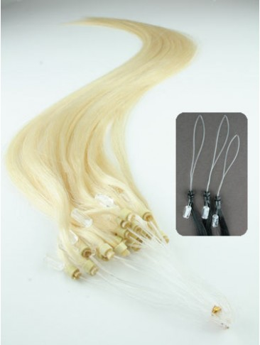 Easy Wear Keratin Hair Extensions