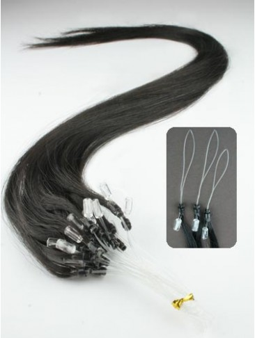 Pro-Bonded Keratin Hair Extensions