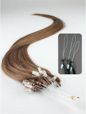 Splendid Keratin Hair Extensions