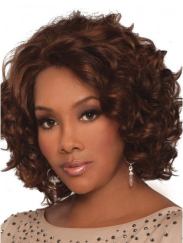 Chante Lace Front Human Hair Wig