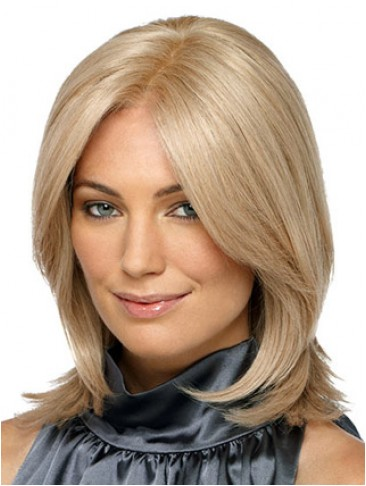 Brooke Synthetic Wig