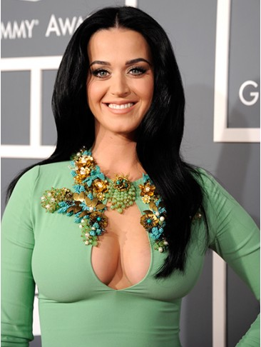 So Hot Katy Perry